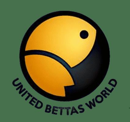 United Betta World